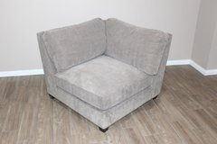 Jonathan Louis Corner sofa in perfect condition! in Spring, Texas