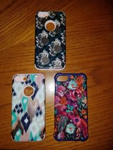 iPhone 7 cases in Oswego, Illinois