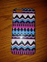 Vera Bradley  phone case in Chicago, Illinois