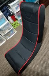 Gaming Chair in Cleveland, Texas