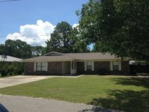 6224 Babby Lane, Panama City, FL 32404 in Rosenberg, Texas