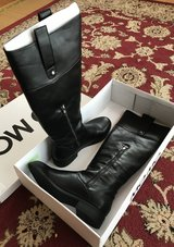 Brand New women boots. in Bolling AFB, DC