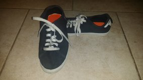 Kid Boy Shoes Size 2 in 29 Palms, California