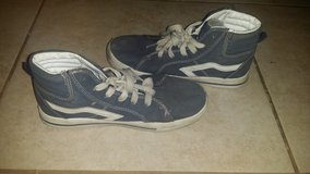 Boys Shoes Size 2 in 29 Palms, California