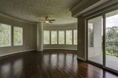 1bed 1bath Apartment in Bellaire, Texas