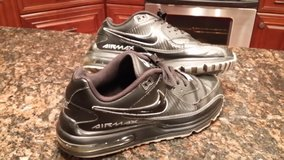 Nike Air Max Wright size 10.5 Airmax in Chicago, Illinois