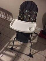 New Cosco high chair in Fort Polk, Louisiana