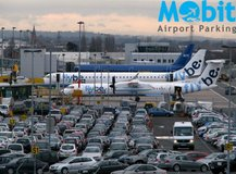 cheap Airport Parking Deals - Compare Airport Parking in Cambridge, UK