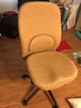 Office Chair (Safco) in Tinley Park, Illinois