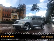 2010 Chrysler PT Cruiser - CASH in Kissimmee, Florida