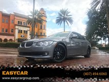 2011BMW 3 Series 328I - CASH in Kissimmee, Florida
