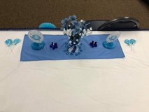 PARTY CENTERPIECES in Fort Campbell, Kentucky
