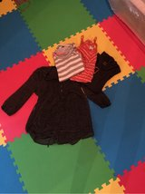 maternity clothes, size small in Plainfield, Illinois