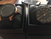 Men's Kenneth Cole watches in 29 Palms, California