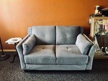 HUGE REDUCTION/Loveseat & Large Chair in Alamogordo, New Mexico