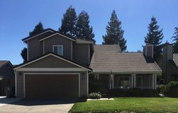 Coming for Sale in Vacaville, California