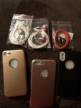 iPhone cases in Sugar Grove, Illinois