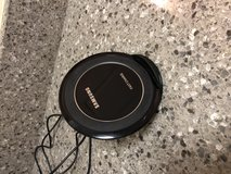 Samsung wireless charger in Travis AFB, California