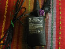 HP AC Power Adapter for Printer in Kingwood, Texas