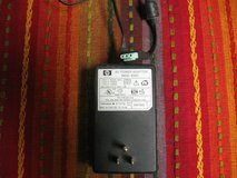 HP AC Power Adapter for Printer #2 in Kingwood, Texas