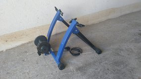 BIKE EXERCISE STATIONARY STAND in Ramstein, Germany