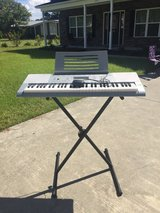 Piano (let's make music!!!) in Cherry Point, North Carolina