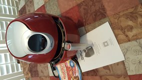 Power Air Fryer XL in Ruidoso, New Mexico