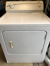 Kenmore Dryer    ** Up Date ** in Fort Riley, Kansas