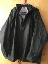 Men's Portwest Rain Jacket 2XL in Stuttgart, GE