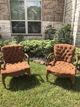 Arm Chairs in Kingwood, Texas