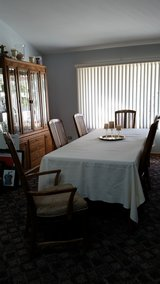 Dining Room Set in Algonquin, Illinois