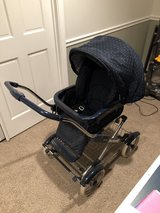 Peg Perego Stoller/Buggy in Joliet, Illinois