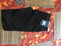 NWT Men's Slim Jeans 34x32 in 29 Palms, California