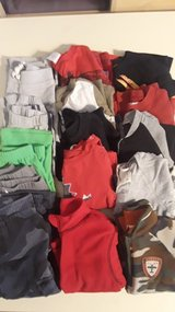 Lot of boys clothes 24 month in Tacoma, Washington
