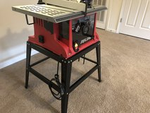 Table Saw (SKILSAW) in Hampton, Virginia