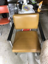 Steel case chair in Grand Rapids, Minnesota