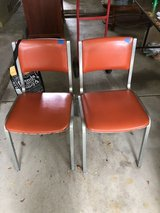 Steel case chairs in Grand Rapids, Minnesota