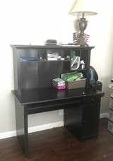 Desk w/hutch in Vacaville, California