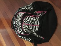 Old navy backpack in Plainfield, Illinois