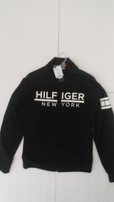 NEW Tommy Hilfiger Sweater in 29 Palms, California