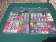 Bedazzle Me Beads in Alamogordo, New Mexico