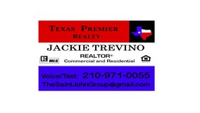 Moving to San Antonio, Austin or El Paso?  Contact me I'm a Texas Realtor waiting for your call. in Converse, Texas