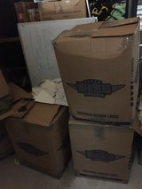 large packing boxes for sale in San Diego, California