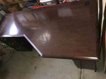 Executive Desk in Phoenix, Arizona
