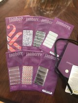 Jamberry in Fort Campbell, Kentucky
