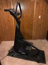 StairMaster Free Climber 4400 PT in Bolingbrook, Illinois