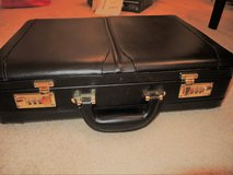 Executive Suitcase in Fort Meade, Maryland