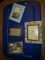 Picture  frames in Leesville, Louisiana