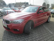'14 BMW 3 SERIES 328I XDRIVE GT (AWD) in Spangdahlem, Germany