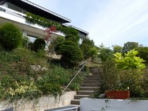 4 BR Single family home 10 min to Patch in Stuttgart, GE